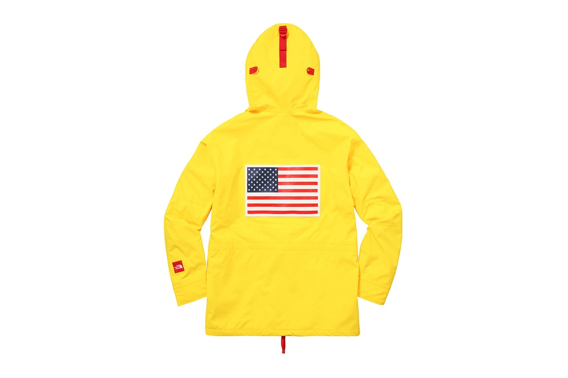 All supreme north face jacket collabs ever released legit check gui http 2f2fhypebeast2fimage2f20172f032fsupreme gumiabroncs Images