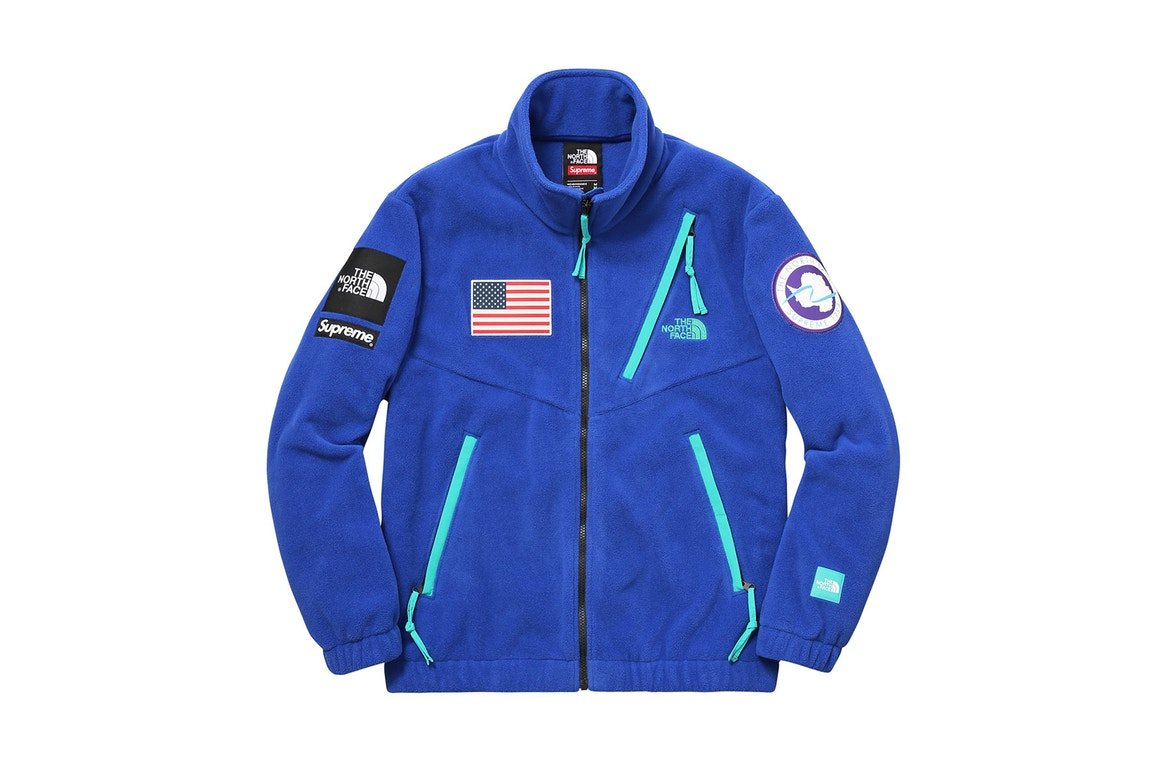 http-%2F%2Fhypebeast.com%2Fimage%2F2017%2F03%2Fsupreme-the-north-face-2017-spring-summer-blue-royal-polartec-fleece-jacket-22