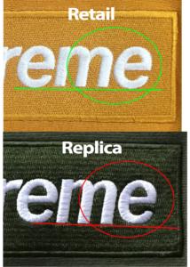 supreme box logo hoodie real. Black Bedroom Furniture Sets. Home Design Ideas