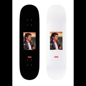2016 - Supreme Michael Jackson Supreme Skateboard Deck