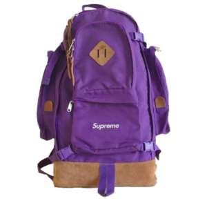 Spring/Summer 2006 Supreme Backpack