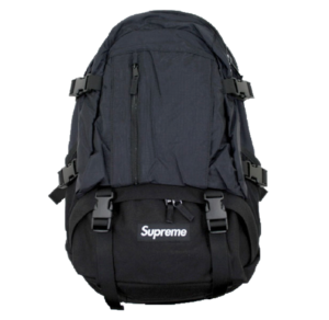 Spring/Summer 2007 Supreme Backpack