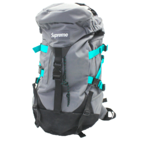 Fall/Winter 2007 Supreme Backpack