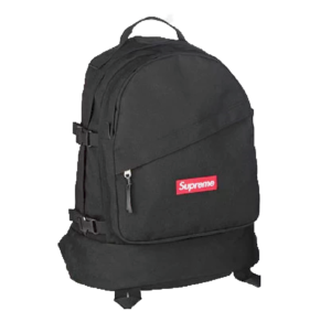 Spring/Summer 2009 Supreme Backpack