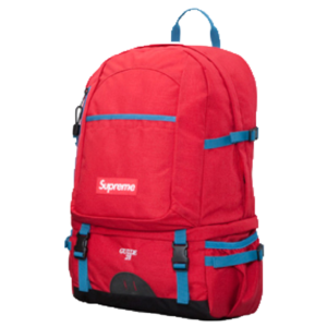 Spring/Summer 2010 Supreme Backpack