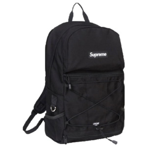 Spring/Summer 2011 Supreme Backpack