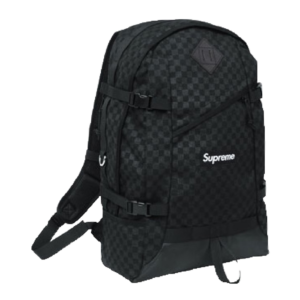 Fall/Winter 2011 Supreme Backpack