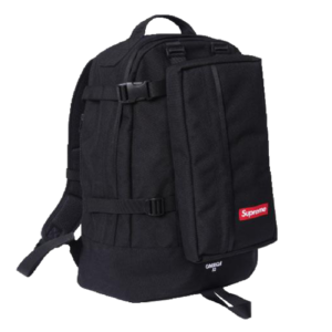 Spring/Summer 2012 Supreme Backpacks