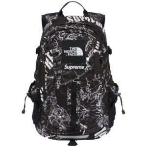 Spring/Summer 2012 Supreme Backpack