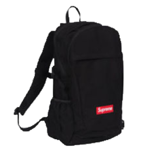 Fall/Winter 2012 Supreme Backpacks