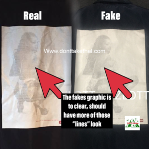 Supreme Digi Coaches Jacket Legit Check Guide