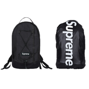 Spring/Summer 2013 Supreme Backpack