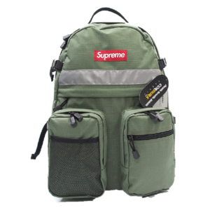 Fall/Winter 2014 Supreme Backpack