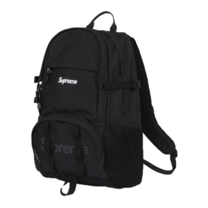Spring/Summer 2015 Supreme Backpack