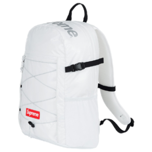 Fall/Winter 2017 Supreme Backpack